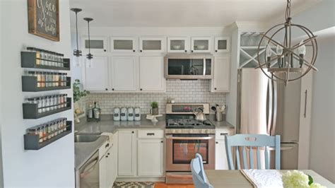 build kitchen cabinets yes you really can do this tall kitchen cabinets how to add height