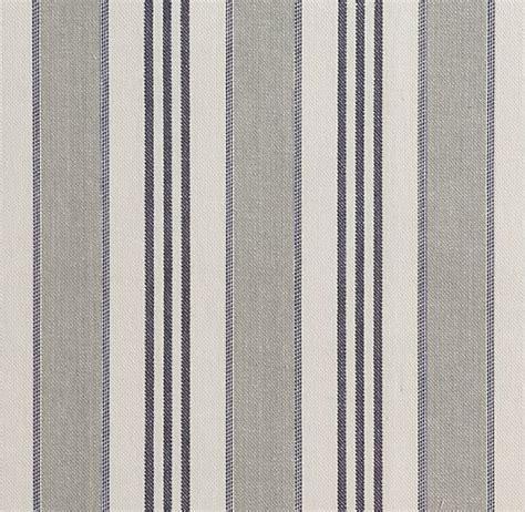 ticking stripe bedding vintage ticking stripe bedding swatch