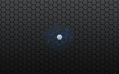 imagenes oscuras de fondo de pantalla negro hex 225 gonos abstract fondo de pantalla fondos de