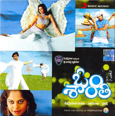download mp3 free om shanti om om shanti mp3 songs download the collection of new