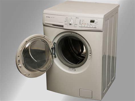 Waschmaschine Und Trockner In Einem by Waschtrockner 1100 500 U Min 5 3kg Waschmaschine Und