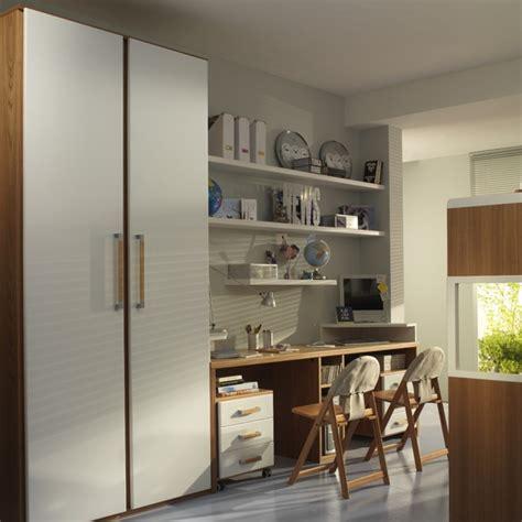 libreria con scrivania integrata libreria con scrivania integrata occasione cameretta con