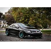 My Sexy Slammed And Stance 9th Gen Vote For Me Guys Support Ur