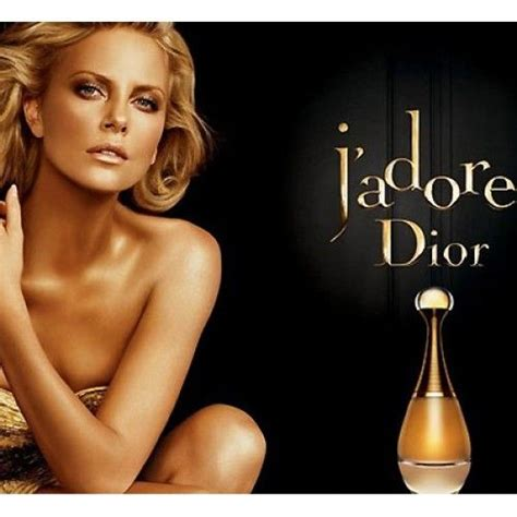 verschil aftershave en eau de toilette 50 best dior parfums images on pinterest eau de toilette