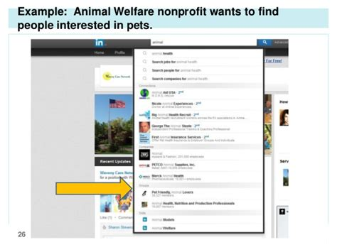 Box Telur It23 It23 need nonprofit board members linkedin helps you make connections