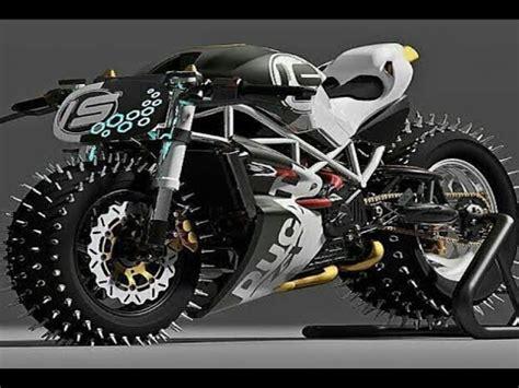 Schnellste Motorr Der Liste by Die 10 Erstaunlichsten Motorr 228 Der Der Welt Sunshine It