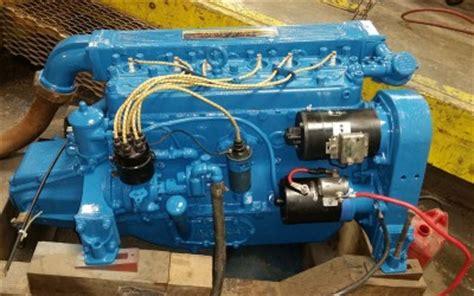 gibbs hibious truck hercules chris craft marine engine parts hercules free