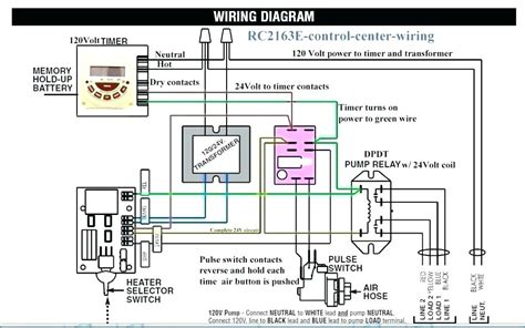 Transformer Wiring To Diagrams Diagram Beautiful Volt 240