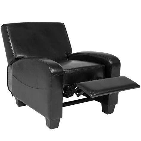 high tech recliner 100 high tech recliner infinity it 8500 review