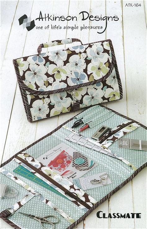 yoga mat case sewing pattern 52 best images about travel duffle bags on pinterest
