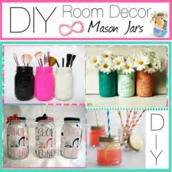 diy room decor mason jar misc diy pinterest diy room decor winter votives youtube