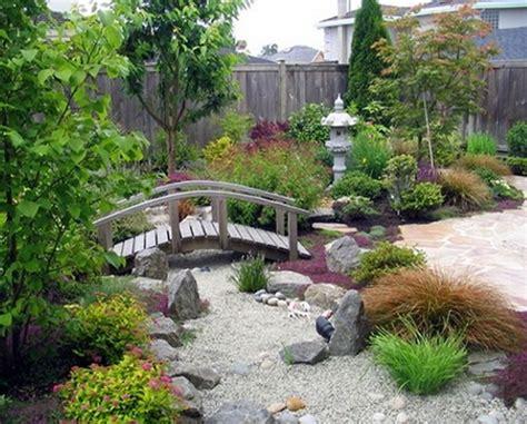 Meditation Garden Ideas Meditation Garden Designs Www Imgkid The Image Kid Has It
