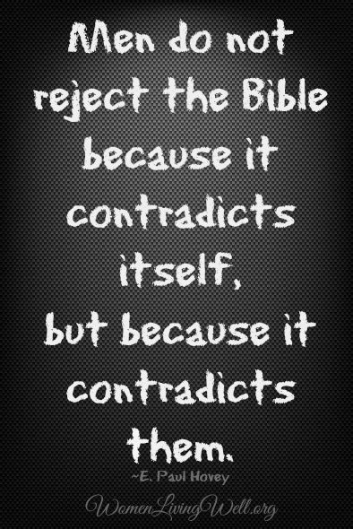 Does the bible say call no man a liar will always be a liar