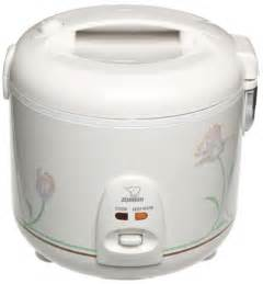 Lotus Rice Cooker Cheap Discount Rice Cooker Review Rival Rc101 10 Cup Rice