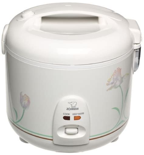 Rice Cooker Zojirushi zojirushi rice cookers