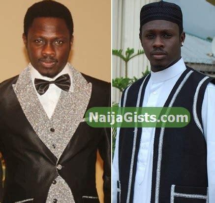 celebrity meaning in hausa jinin jiki na ali nuhu star in new 2014 hausa