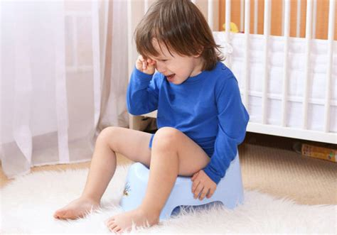 how potty training affects sleep the baby sleep site toddler toolbox advice on dealing with toddlers