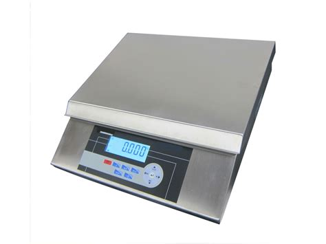 bench scales versitale weighing 713 industrial scales dimensional gages instrumentation