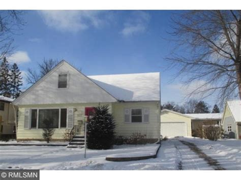 houses for sale hudson wi 54016 houses for sale 54016 foreclosures search for reo houses and bank owned homes