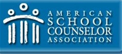asca school counselor lamberto r asca national model