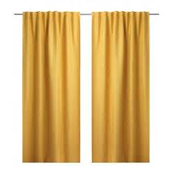 ikea drapes curtains blinds ikea
