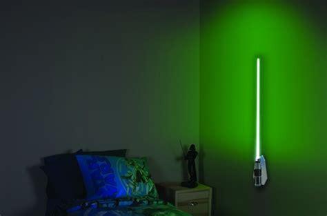 lightsaber room light wars darth maul lightsaber room light