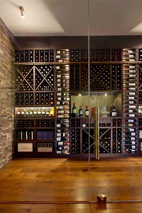 home wine cellar 10 benefits of a home wine cellar cellar maison
