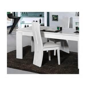 chaise de salle 224 manger design loyd chaises design