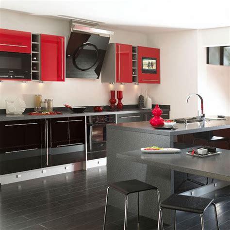 red and grey kitchen ideas кухня в стиле лофт дизайн кухни лофт стиль в интерьере