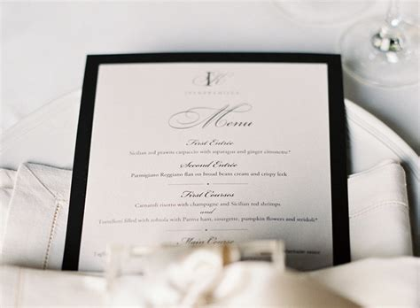 Kostenlose Vorlage Karte Hochzeit 252 karten zur hochzeit