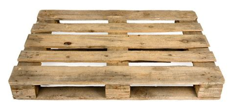 Of Pallets not all pallets can be safely stored on pallet racking barpro