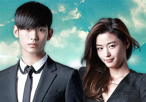 drama korea romantis komedi rekomendasi 5 reasons to get excited for the new k drama my love from