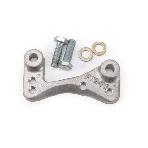 edelbrock 8014 performer series carburetor throttle cable