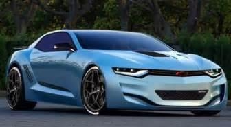 2016 chevy camaro z28 design 2015carspecs com