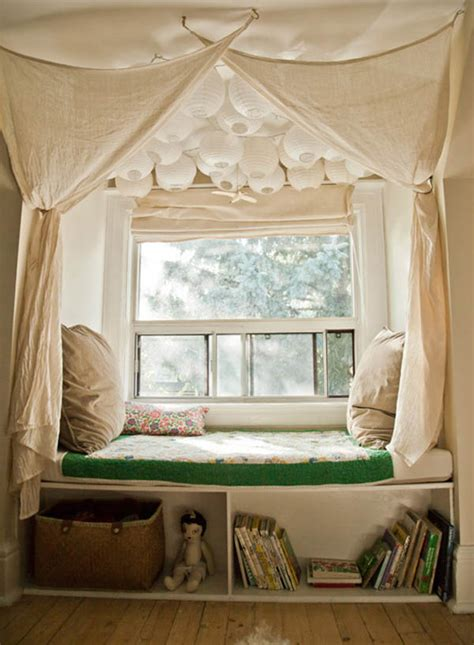 corner reading nook 50 comfy reading nooks and corners
