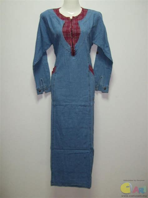 Tempahan Baju Blouse Blouse Kurti Borong Murah S Lace Blouses