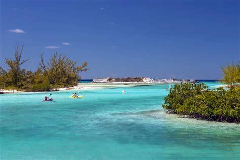 wordlesstech cat island bahamas cat island bahamas