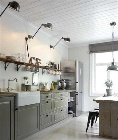industrial lighting fixtures for kitchen blumuh design