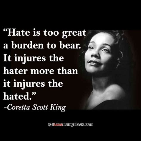 freedom through memedom the 31 day guide to waking up to liberty books coretta king quotes quotesgram
