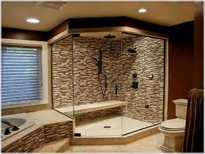master bath ideas for your home decor small bathrooms bathroom and guest