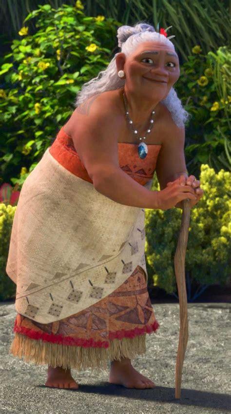 moana grandma song on boat lyrics tala waialiki disney wiki fandom powered by wikia