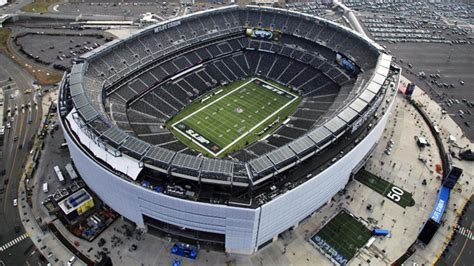 New Look Home Design Nj by Ny Man Sues Nj Trooper In Beer Bottle Attack At Metlife