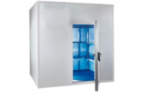 mini chambres froides produits groupe seda r 233 frig 233 ration et mobiliers r 233 frig 233 r 233 s