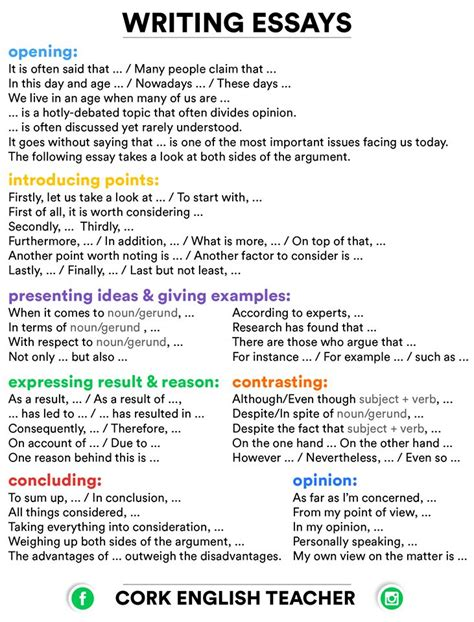 writing tips  practice funny blogs school study tips essay writing skills writing