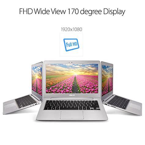 Laptop Asus Ultra Slim I5 asus zenbook ultra slim laptop 13 3 inch hd 8th