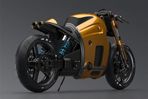 koenigsegg motorcycle koenigsegg designed luxury motorcycle by maksim burov