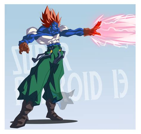 superuser android android 13 by phantomstudio on deviantart