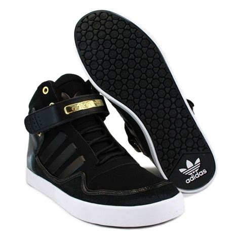adidas shoes for high tops 17 best ideas about adidas high tops on high