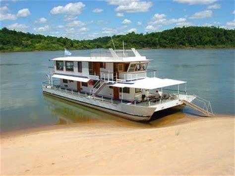 catamaran en venta en argentina crucero catamaran 22mts en venta