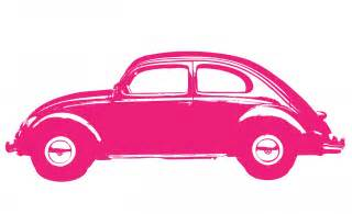 Vintage Cars Clipart vintage car clipart free stock photo domain pictures